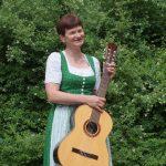 muskateller-saitenmusik-maria-breimair