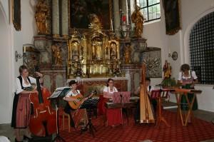 Muskateller Kleine Konzerte 2016 -1